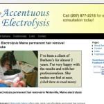 accentuouswebsiteimage