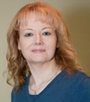Michelle Troutman